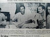 jugada ajedrecística julio 1953*