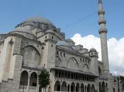 Diez momentos especiales viaje Estambul