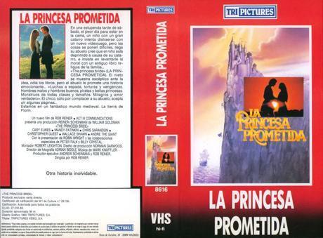 la-princesa-prometida-vhs-cincodays-com
