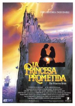 la-princesa-prometida-cartel-cincodays-com