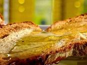 ¿Por aceite oliva virgen extra joya nuestra gastronomía?