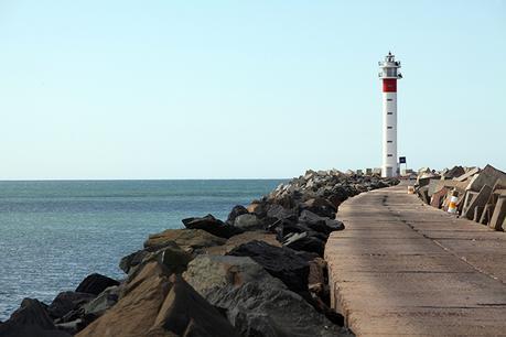 GoEuro-ruta-por-la-costa-de-la-luz-Huelva