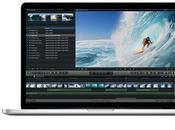 Apple revela varios problemas corrupción datos MacBook 2015