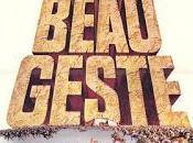 Beau geste (usa, 1966)