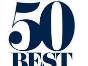 mejores restaurantes mundo