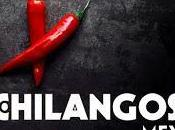 Chilangos