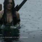 Sharknado-Babes-Frikarte-2