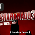 Sharknado-Creditos-Frikarte-7