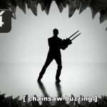Sharknado-JamesBond-Frikarte