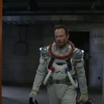 Sharknado-Astronauta-Frikarte
