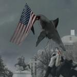Sharknado-USA-Frikarte