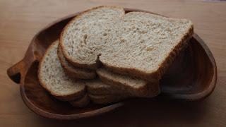 Los 10 grandes mitos de la Nutrición