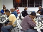 PANAMÁ.- Concluye Campeonato Provincial Panamá Oeste