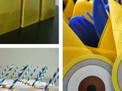 Decoración para fiesta Minions descargar imprimir gratis