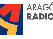 Aragón Radio
