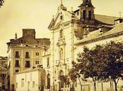 Fotos antiguas: calle Alcalá…