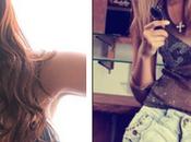 Joven futbolista equipo Divas Colombia modelo, puede condenada muerte China trafico drogas