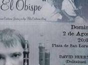 MUSICA TRADICIONAL: Cita Lorenzo Pedro Gaíllos