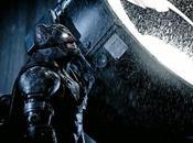 Batman superman: dawn justice: tres nuevas imagen batman bat-señal, luthor, imponente superman