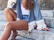 deseado Kimono Folk Zara