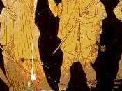 """[Literatura] clásico cuando. Hoy, """"Ifigenia Áulide"""", Eurípides"""