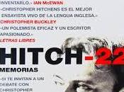 Hitch-22: confesiones contradicciones (christopher hitchens)