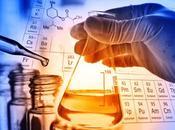 ¿Por debes fiarte todos reportajes científicos?