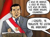 mejores tuits mensaje presidencial Ollanta Humala