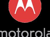 Moto Play Style, nueva apuesta Motorola
