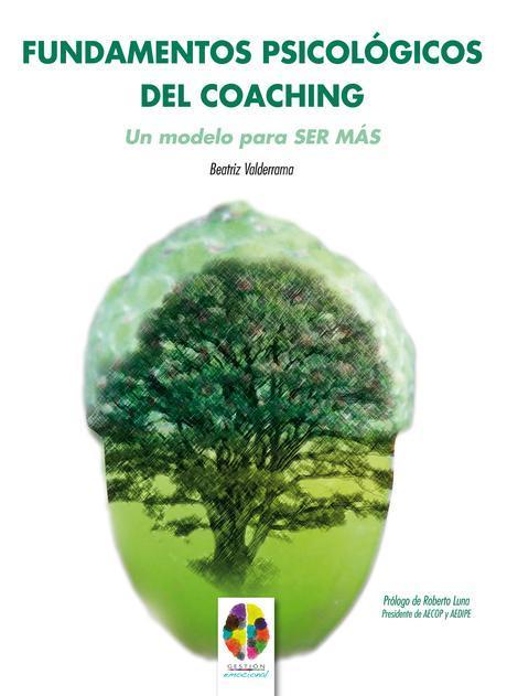 Entrevista a Beatriz Valderrama (89), autora de «Fundamentos psicológicos del coaching»