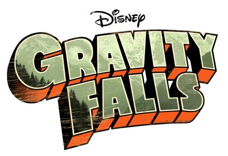Gravity Falls, el misterio está servido