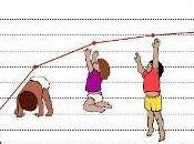Crecimiento desarrollo infantil