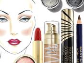 Maquillaje verano Factor