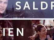 Todo saldrá bien. nueva película Wenders