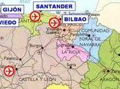 Viajando Ana. Destino: Navia (Asturias)