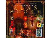 Mindscape Alan Moore. pensamiento mágico