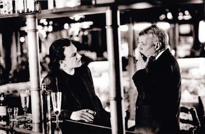 Frank Sinatra Duets