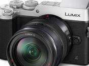 Nuevas Panasonic Lumix FZ300