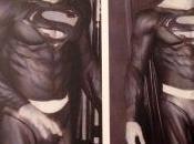 imagenes nuevas Batman Superman