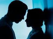 """Nuevas imágenes """"equals"""", romance ciencia ficción nicholas hoult kristen stewart"""