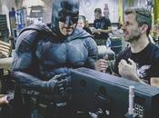 """Nuevos scans desde revista empire """"batman superman: amanecer justicia"""""""