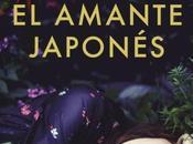 Reseña: amante japonés Isabel Allende