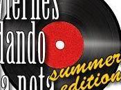 Viernes dando nota #111 ''Summer Edition': Luna lunera