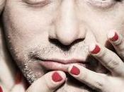 Alejandro Sanz Gente Zona lideran listas ventas españolas
