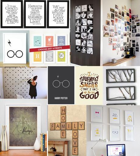 Diy Ideas Para Decorar Tu Hogar Paperblog