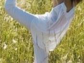 """meditación yoga cambian cerebro, según Harvard"""",SILVIA TAULÉS, Mundo."""