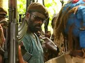 Trailer 'beasts nation' idris elba