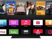nueva Apple llegará septiembre