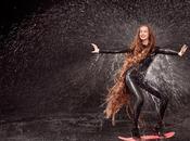 Katy Perry, Mariah Carey iconos nuevo número Harper's Bazaar