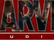 Especial: Instantes cinematográficos Marvel (IV)